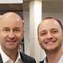 Herr Müller und Brandt