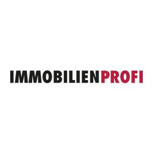 Immobilienprofi Logo