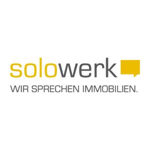 Solowerk Logo