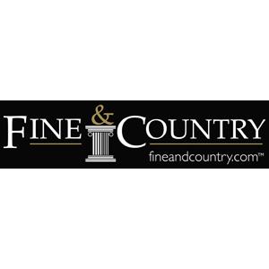 Fine & Country Logo